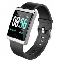 Fitness náramky / hodinky GARNI technology